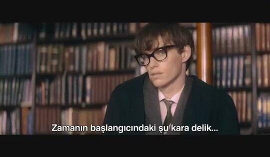Türkçe Alt Yazılı Porno  Sürpriz Porno Hd Türk sex sikiş