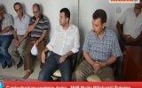 Cumhurbaşkanı seçimine doğru - MHP Muğla Milletvekili Erdoğan -