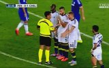 Fenerbahçe 0-2 Chelsea (Maç Özeti) view on izlesene.com tube online.