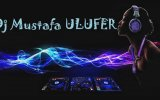 Soner Sarıkabadayı - Kutsal Toprak (Mustafa Ulufer Remix)