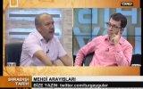 Prof. Dr. Mehmet Çelik - Kur'an Ortada Müslümanlar Allah'ı Dinlesin!
