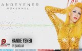Hande Yener - İyi Şanslar (Audio)