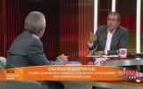 Erdoğan'ın kampanyası sansürsüz masaya yatırıldı: Baştan Sona - 07.08.2014