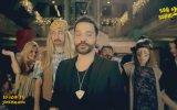 Sağ Salim 2 - Sil baştan - Soundtrack Klip