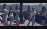 Zap Zap - Alex Ferrari feat Mr Galiza (Clipe Oficial)