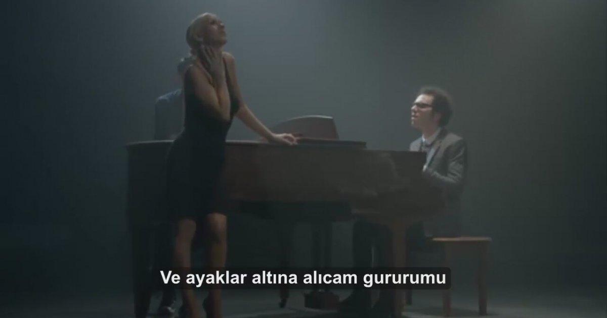 Altyazı Keyfi altyazikeyfi  Twitter