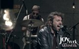 Halil Sezai - Üşüyorsam ( Joyturk Akustik)