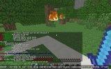 Minecraft Survival  #38