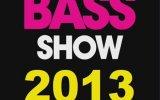 Trk Dj'leri Remix - Bass Show 2013