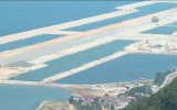 Ordu-Giresun Havalimanı Projesi - Vali Balkanlıoğlu - ORDU