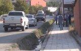 Tatvan'da silahlı saldırı: 1 ölü - BİTLİS