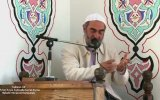50-Hafızlık İcazet Konuşması - Trabzon