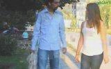 Yasin Yıldız - isyanqar26 - Aşka Sürgün