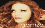 Gamze - Deli Gibi