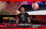 WWE 2K15 - Randy Orton Giriş Sahnesi