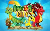 Dragon City Ustası Bölüm 3