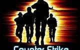 CS 1.6 Botla Oynayış Bölüm 3