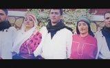 Oğuz Görceğiz Potpori ( 2014 )
