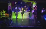 Suadiye - Timber (Canlı Performans)