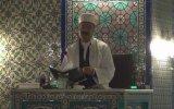 Mehmet Emin Ay - Kıyamet Gününü Ancak Allah Bilir. 1. Bölüm