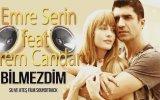 Türkçe Pop Müzik Mıx