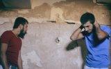 Sanjar - Yalan  [ Cinayett.! ] Katliambeat 2014