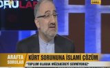 Hapise Neden Olan Dikta Diktatör Kelimeleri Ve Kürt Sorununa İslami Çözüm Makalesi