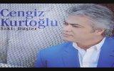 Cengiz Kurtoğlu ft Orçun Kurtoğlu - Kör Olsun