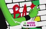 David Guetta & Showtek - Bad (Ft. Vassy)
