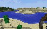 Minecraft - Bedava Admilik Veren Server