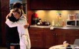 Grey's Anatomy 11.Sezon 2.Tanıtım Fragmanı