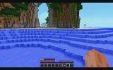 Türkçe Minecraft Hunger Games 4 (Survival Games) - Hamam
