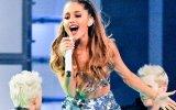 Ariana Grande - Problem (Canlı Performans) view on izlesene.com tube online.