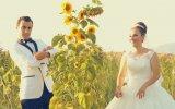 Ayla & Uğur Düğün Hikayesi - Çeşme/İZMİR - FOTO SİNAN