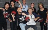 One Direction - Fireproof view on izlesene.com tube online.