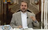 Abdurrahman Büyükkörükçü Hoca - Kuran-ı Kerimdeki Dualar-2 (03-07-2013)