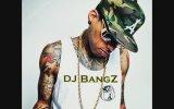 Bad A$$ Hip Hop Mix (part 3) - Dj Bangz