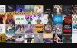 Maykop Radyo 2014 (Süper Mix 34 Hit Yabancı Pop Şarkılar)