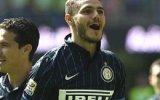 İnter 7-0 Sassuolo Maç Özeti (14.9.2014)