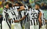 Juventus 2-0 Udinese | Maç Özeti (13.9.2014)