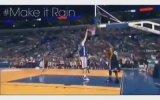 Finalde Sırbistan'ı 129-92 yenen ABD Milli Basketbol Takımı (Temsili)