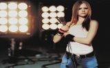 Avril Lavigne - You Never Satisfy Me (Türkçe Altyazı)