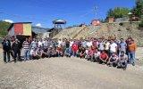700 madenci işten çıkarıldı (2) - KÜTAHYA