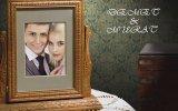 fotoklip.com   Düğün, Doğum Günü, Evlilik, Dugun, Sevgililer Günü Slaytlari Barkovizyonları