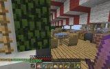 Minecraft - Hunger Games - Bölüm 1 (ilk Video)
