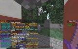 Minecraft - Saklambaç Bölüm 2
