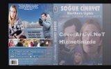 Soğuk Cinayet Northern Lights 2009 Türkçe DVD Cover