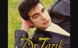 Dr. Tarık - Yes Sör