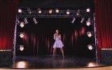 Violetta - Tienes El Talento