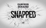 Cam'ron - Snapped ft. 2 Chainz